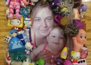 Swimsuit Babies