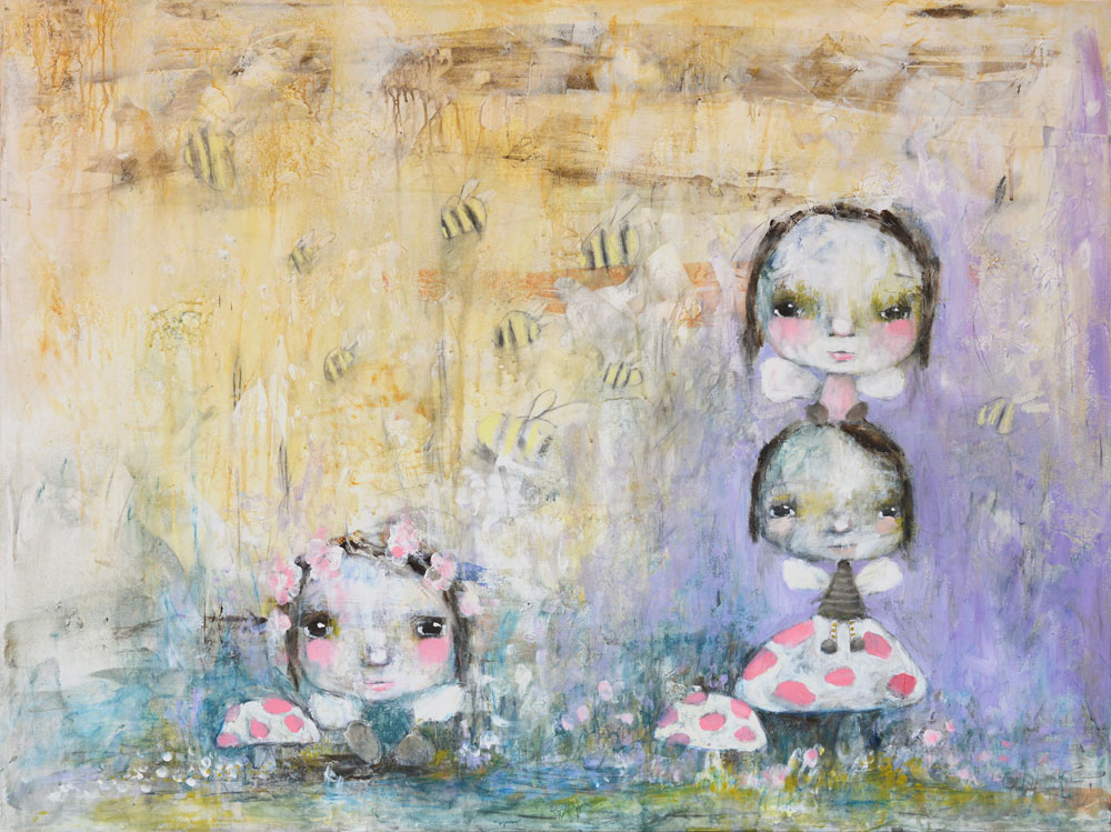 combo-23-fairies-with-bee-sauce_april-gleason_web