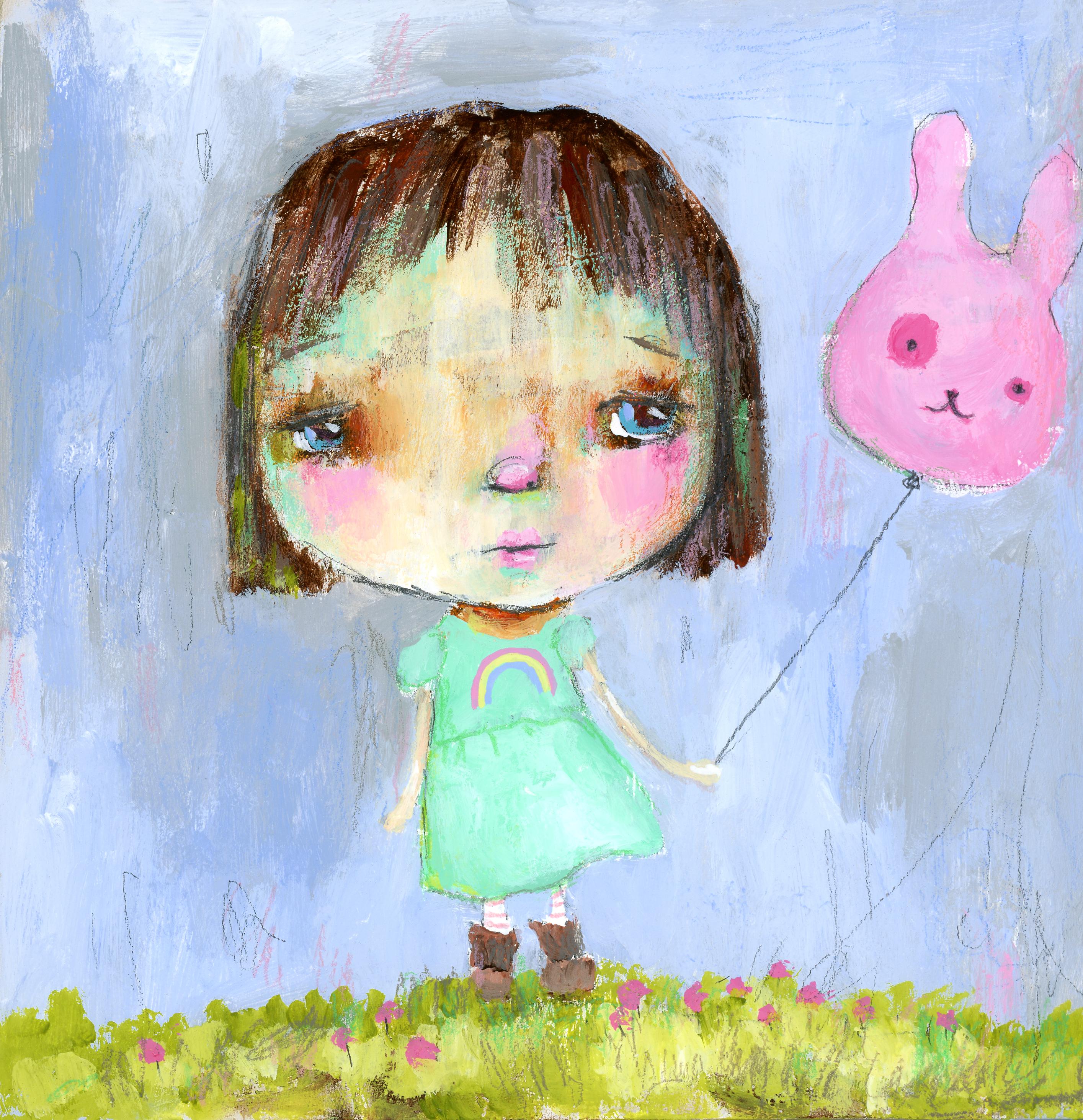 girl-withbunnyballoon_aprilgleason_web